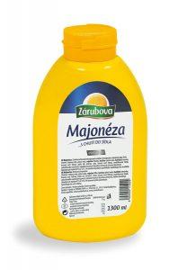 Majonéza Premium 1300 ml