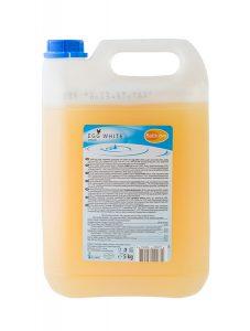 Vaječný žloutek tekutý 5l
