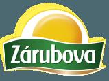 Zaruba Food